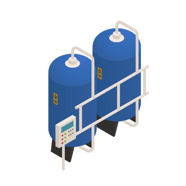 آموزش راه اندازی سنسور آب با آردوینو