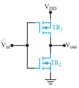 ترانزیستور خانواده FET و انواع آن (23)