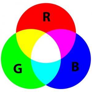 راه اندازی LED RGB با آردوینو (3)