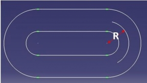 تصویرFree Car Battery Control Machines League Rules 1