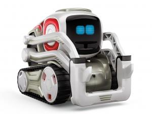 تصویر Liner Robot