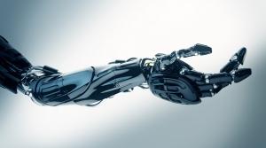 هفتمین کنفرانس بین المللی رباتیک و مکاترونیک