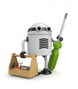 robotrepairman