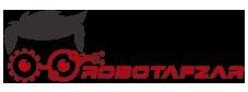 مدرسه ربات افزار